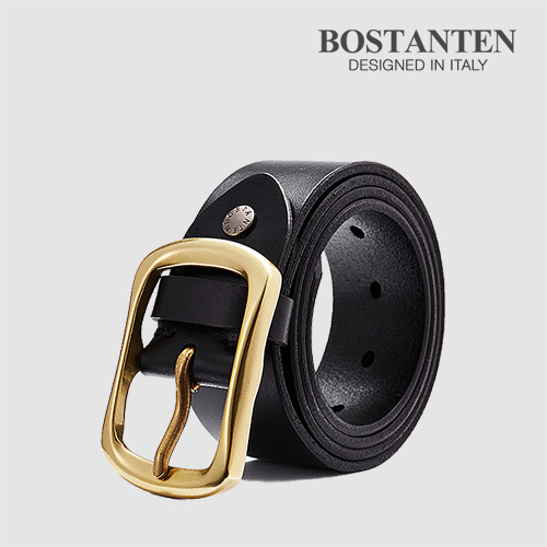 BOSTANTEN B4171363 BELT