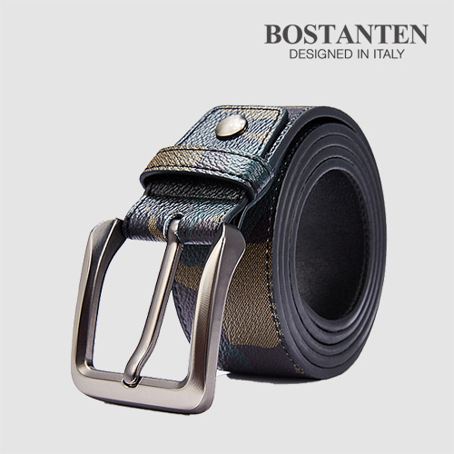 BOSTANTEN B4164140 BELT