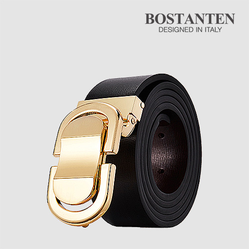 BOSTANTEN B4172071 BELT