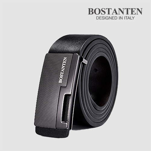 BOSTANTEN B4171212 BELT