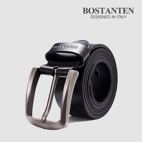 BOSTANTEN B4171333 BELT