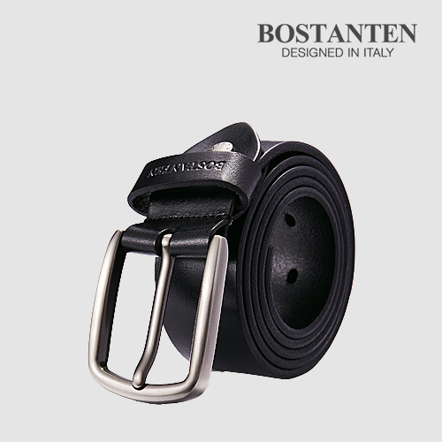 BOSTANTEN B4171353 BELT