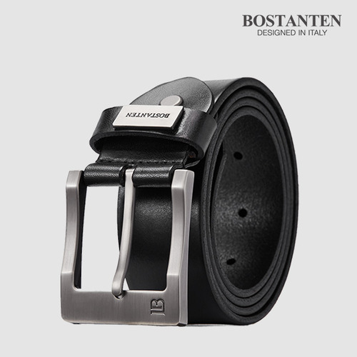 BOSTANTEN B4172060 BELT