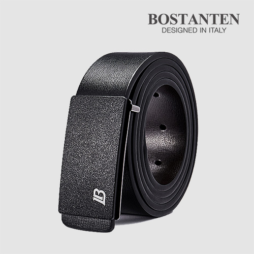 BOSTANTEN B4172042 BELT
