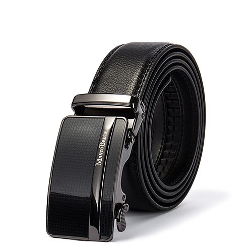 MANTOBRUCE M4116 BELT