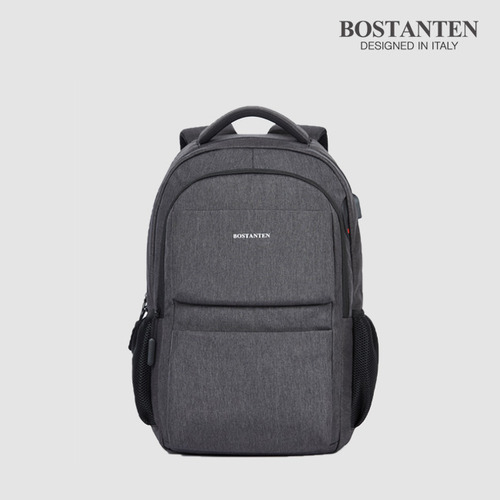 BOSTANTEN B6174141 BACKPACK